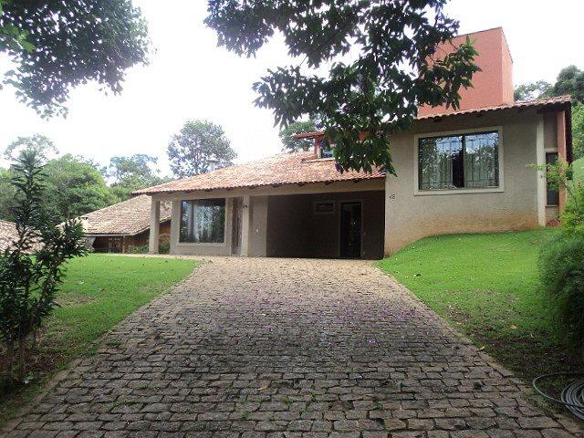 Canto das guas casas for Casas mi lote 1